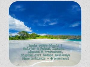 Pembicara Seminar Wirausaha – 08993399944